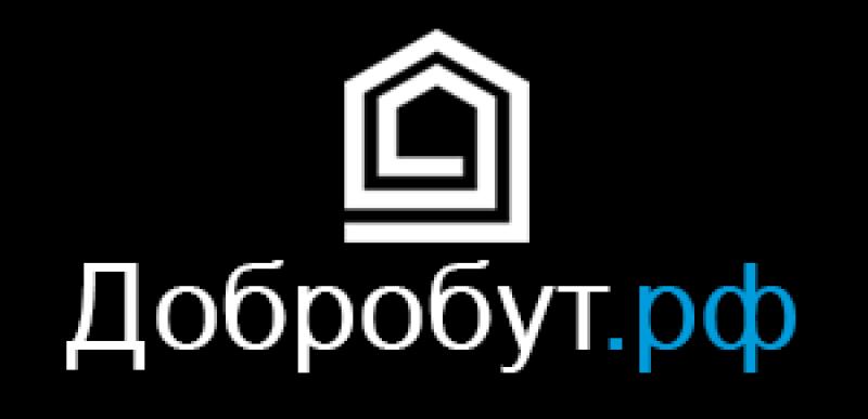 Добробут Симферополь Интернет Магазин Каталог В Симферополе