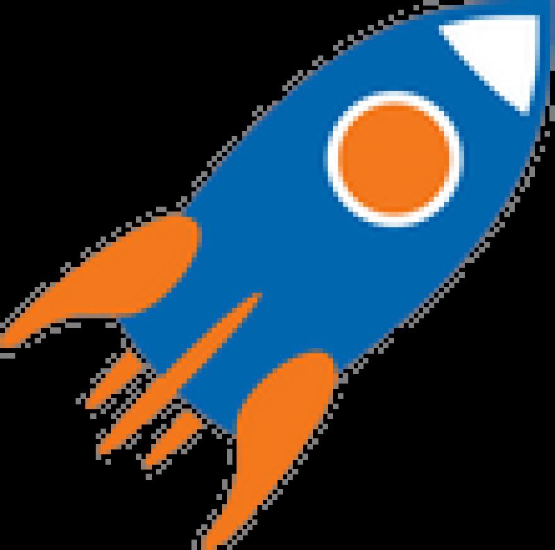 картинки для детей ракеты